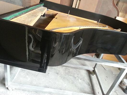 piyano-boyama-15