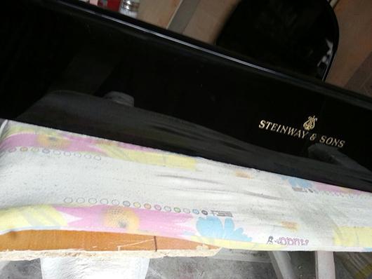 piyano-boyama-21