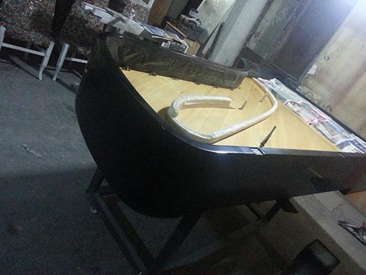 piyano-boyama-22